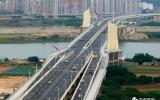 泉州30岁女子停车黄龙大桥 吃东西喝酒后离奇落水
