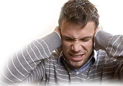 好医生康复新液:中耳炎患者应该知道的一些事儿