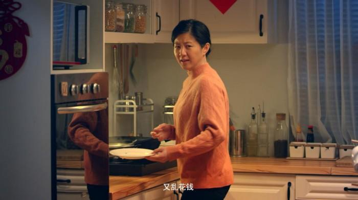 """情感营销太老套?泰康人寿春节微电影营销告诉你何为""""攻心计"""""""